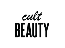 Descuento Cult Beauty