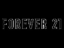 Cupón descuento Forever 21