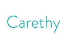 Cupón descuento Carethy