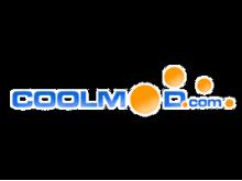 Cupón Coolmod