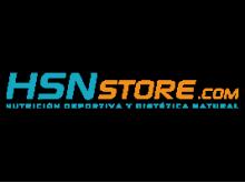 Código promocional HSN Store