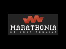 Cupón Marathonia