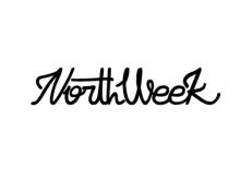 Descuentos Northweek
