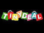 Cupón descuento Tinydeal