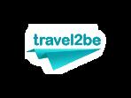 Cupón descuento Travel2be