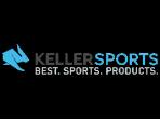 Cupón Keller Sports
