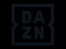 Código promocional DAZN