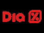 Código promocional DIA