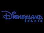 Descuentos Disneyland Paris
