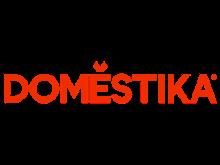 Código descuento Domestika