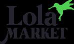 Descuento Lola Market