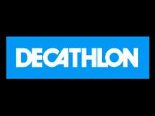 Código promocional Decathlon
