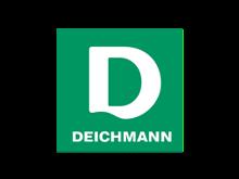 Cupón descuento Deichmann