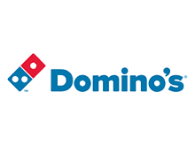 Código promocional Domino's Pizza