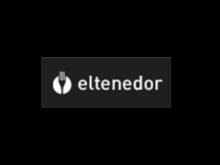 Código descuento Eltenedor.es
