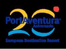 Descuentos Port Aventura