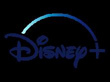 Código descuento Disney+ Plus