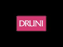 Druni_logo