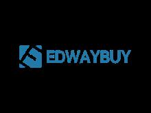 Código descuento EdwayBuy