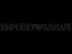 Código promocional Armani