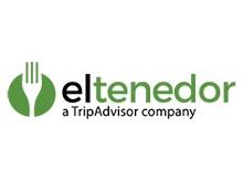 Código ElTenedor