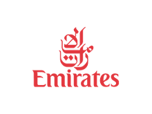 Código promocional Emirates
