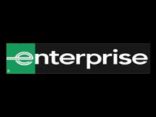 Código promocional Enterprise