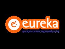 Cupón descuento EurekaElectrodomésticos