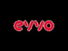 Código descuento EVVO