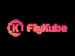 Cupón descuento FlyKube