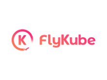 Flykube Black Friday