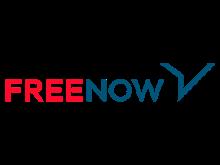 Descuento FREE NOW