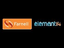 Código descuento Farnell