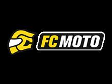 Cupón descuento FC Moto