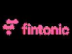 Código promocional Fintonic