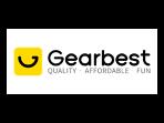 Cupón GearBest