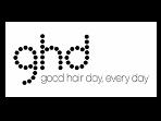 Código promocional GHD