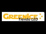 Descuento GreenIce