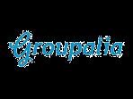 Código promocional Groupalia