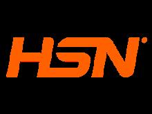 Cupón descuento HSN