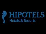 Código promocional HIPOTELS