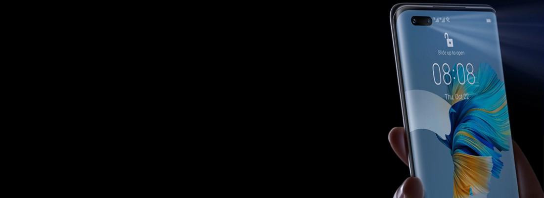 Cupón Huawei
