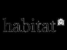 Código habitat