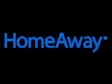 Código descuento HomeAway