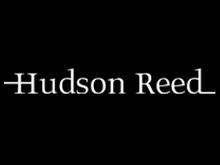 Código descuento Hudson Reed