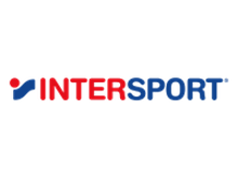 Código promocional Intersport