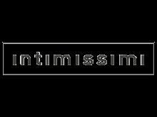 Código promocional Intimissimi