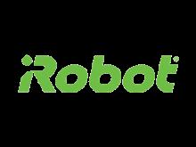 Cupón iRobot