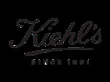 Kiehl's Black Friday