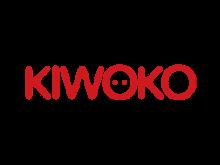 Cupón Kiwoko